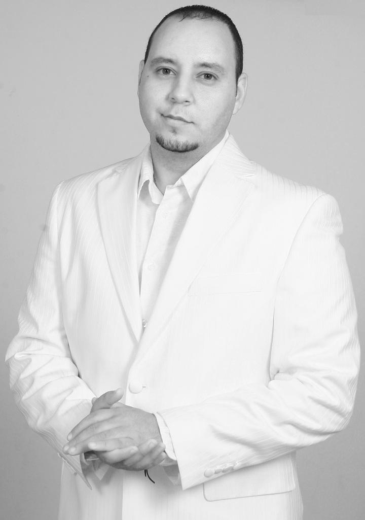 Samer Chidiac