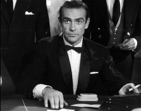 James-bond-1962