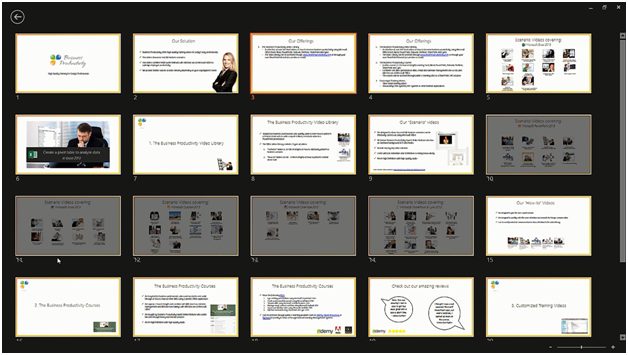 How-to-navigate-your-slides-in-PowerPoint-2013-01