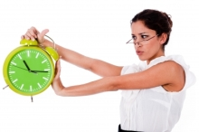 Increase your productivity in 30 seconds