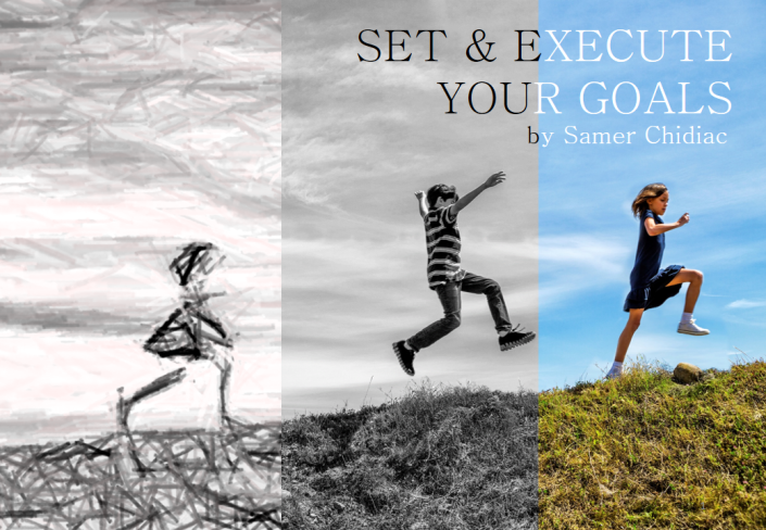 set-and-execute-your-goals-main-page