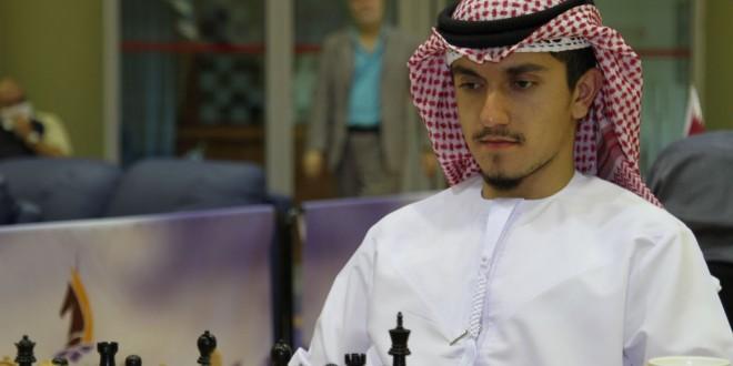 UAE-Champion-Saeed-1-660x330