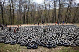 tires-300x200
